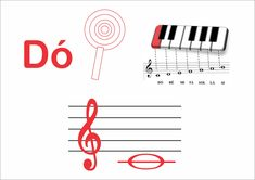 53 New Ideas Music Room School Learning Music Math, Music Do, Music Classroom, Music Games, Teaching Music, Piano Music, Sheet Music, Baby Piano, Music Worksheets