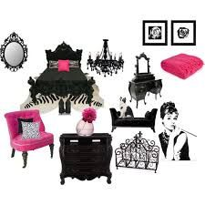 Image result for gothic rococo pink