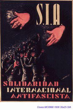 SIA (Solidaridad Internacional Antifascista)