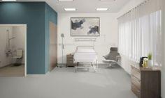 Tarkett omogen Aquarelle Wall HFS-15 Lilacs, Flooring, Wall, Design, Lilac, Syringa Vulgaris, Wood Flooring, Walls