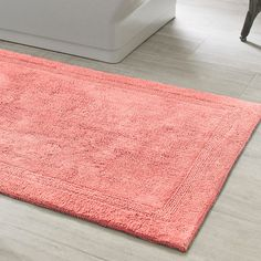 Attirant Bathroom Runner Mats