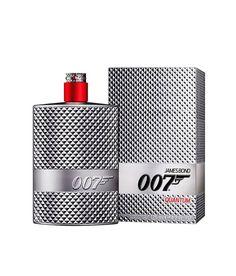 James Bond 007 Eau De Toilette Spray for Men Juniper Berry, Brand Me, James Bond, Branding Design, Finding Yourself, Men, Fragrances, Coupons, Confidence