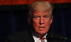 Trump Foundation cannot dissolve amid investigation into charity spending New York state prosecutors are looking into 2015 tax filing that reveals the president-elect used charity to settle lawsuits and make personal purchases