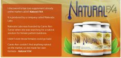 Natural FX4is available online. If you find it in the local market, then you will not get it as it is an internet exclusive solution. So, go online and look for its official website. >> http://www.healthyminimarket.com/natural-fx4/