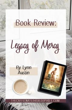 This book looks really good. Lynn Austin, Best Book Reviews, Interesting Reads, Finding Joy, Faith In God, Historical Fiction, Christian Faith, Writing A Book, Word Of God