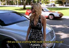 whateva Strapless Dress, Gifs, Simple, Sexy, Funny, Dresses, Fashion, Strapless Gown, Vestidos