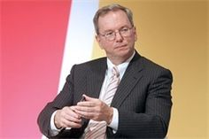 Google CEO says Israel's Military Responsible for Technological Advantage: At a closed Google event that took place on Monday, Eric Schmidt, the CEO of Google, praised the Israeli military and said that it is the basis for Israel's technological advantage