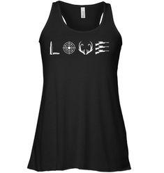 Love hunting t shirt Hunting Shirts, Hunting Clothes, Hunting Gear, Avocado Shirt, Shirt Outfit, T Shirt, Husband Wife, Funny Shirts, Tactical Survival