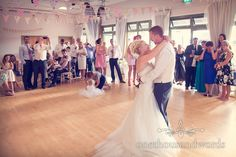 Harmans cross village hall wedding photography sneak peak at Julian and Lucy's gorgeous 'country fete' themed wedding photographs in Swanage, Dorset. Wedding First Dance, Wedding Photography, Dance Photography, Groom, Bride, Photographers, Events, Weddings, Wedding Bride