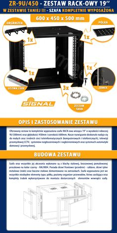 signal-zr-9u-450-zestaw-rack