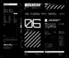 cyberpunk sci-fi high tech letters logo logotype graphic design design lettering typography type View on Dribbble Interface Design, Ui Ux Design, Layout Design, Visual Design, Gui Interface, Design Page, Mobile Ui Design, Logo Design, Design Tech