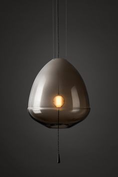 6 favorite designs of Dutch Design Week - My Dubio