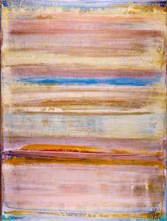 "Saatchi Art Artist Nestor Toro; Painting, ""Dimensional Terrain- Thin Air"" #art"