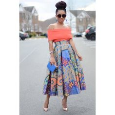 30 Best Kitenge Designs for Long Dresses 2019 Kitenge Styles Best African Dress Designs, Best African Dresses, African Print Dresses, African Wear, African Fashion Dresses, Ankara Fashion, African Design, African Attire, African Prints