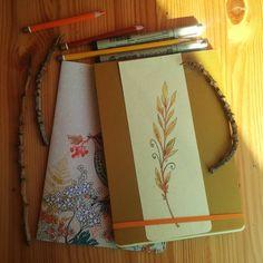 ☀☀☀  #sketchbook #illustration #drawing #mythings #onmytable #tools #sun #luonnoskirja #piirtäminen #kuvitus #työkaluja #aurinko #micronpen #colorpencil #nature #luonto