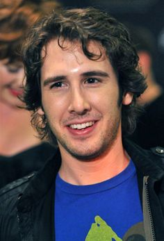 josh groban celine dion | Handsome Man: Josh Groban (USA)