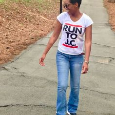 Run To Jesus Christ  Seek him will all of your heart and you will find him. #christiantees #runtojc #oursavior #worship