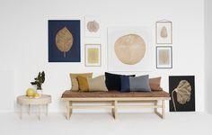 Limited edition lino prints and posters. Shop & Showroom: Monika Petersen Art Prints. Gunløgsgade 12A, kld tv. 2300 Copenhagen Denmark