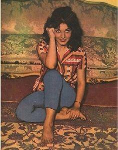 شويكار Egyptian Beauty, Egyptian Women, Turkish Beauty, Egyptian Art, Arab Actress, Egyptian Actress, Rare Photos, My Photos, Egyptian Movies