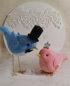 http://www.elo7.com.br/topo-de-bolo-passarinhos-apaixonados/dp/72B92A