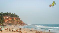 4-Bewildering Beaches and Waterways