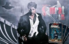Samrat & Co (2014)- New Hindi Movie Mp3 Songs Download in HD
