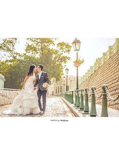 macau-wedding-WillLaw-05