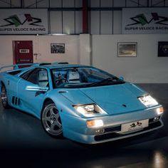 lamborghini diablo service manual pinterest lamborghini diablo rh pinterest com 1999 Lamborghini Diablo 1999 Lamborghini Diablo GT