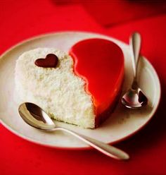 Sweet heart love