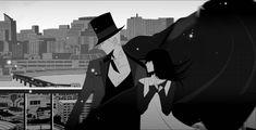 love it xD http://m.webtoons.com/ #annarasumanara #webtoon #line