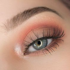 fard a paupiere yeux verts fard a paupiere rose pale pour vos yeux verts