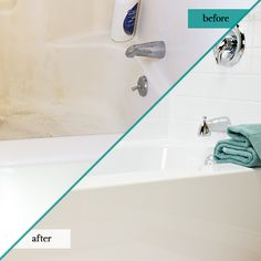 1000 Images About Bath Fitter Before After On Pinterest