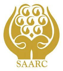 SAARC programming committee meeting begins in Kathmandu :http://gktomorrow.com/2017/02/01/saarc-programming-committee/