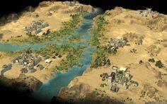 「ストロングホールド クルセイダー2 日本語版」をレビュー。最強の城を築いたり,難攻不落の城を攻め落としたり,攻城戦を堪能しよう - 4Gamer.net