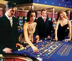 Vincite da poker in casinò esteri: prelievo in Italia illegittimo: http://www.lavorofisco.it/?p=24311