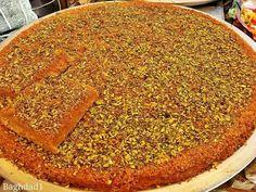 Fish Dish On Masgouf Way Iraqi Food Pinterest Dishes