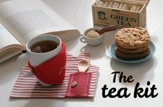 POLLAZ: the tea kit is back!