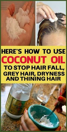 Coconut Oil Uses, Benefits Of Coconut Oil, Coconut Water, Brittle Hair, Hair Remedies, Natural Remedies, Wrinkle Remedies, Dandruff Remedy, Prevent Hair Loss