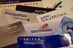 Changes to Frequent Flyer Programs in 2015: What You Need to Know - Traveling Mom