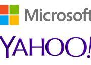 Ver Microsoft a por Yahoo!, de nuevo