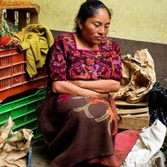 guatemala 2016 . . . . . #chichicastenango #guatemala #mercado #travelgram #portrait #travelphotography #streetphotography #instatravel #wanderlust #texture by scottmarcbecker. travelphotography #instatravel #mercado #texture #wanderlust #streetphotography #guatemala #chichicastenango #portrait #travelgram