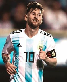 With Daily IPTV you can watch more than live channels and VOD ! Fc Barcelona, Lionel Messi Barcelona, Messi Logo, Lional Messi, Neymar, Football Player Messi, Messi Soccer, Football Soccer, Messi Pictures