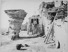 HopiPueblo.1879.ws - Hopi - Wikipedia, the free encyclopedia