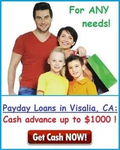 Payday loans 94608 photo 1
