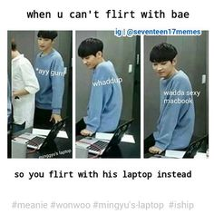 566 Best Seventeen Memes Images Seventeen Memes Jeonghan Woozi
