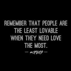 #KYLO Love