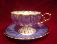 US $18.75 in Antiques, Decorative Arts, Ceramics & Porcelain