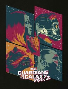 Guardians Of The Galaxy Heroes T Shirt By Marvel Design By Humans Marvel Comic Universe, Comics Universe, Marvel Dc Comics, Marvel Heroes, Marvel Cinematic Universe, Marvel Avengers, Marvel Studios Movies, Marvel Movies, Star Lord