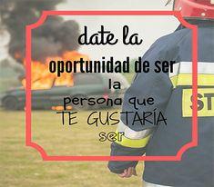 Comparte Y Dale Me G