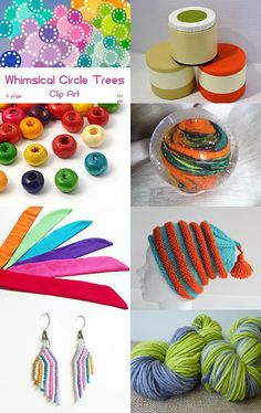 A Bright Day! by tabbyannabel on Etsy--Pinned with TreasuryPin.com